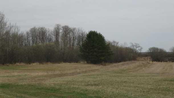42868 State Highway 65 - Photo 7