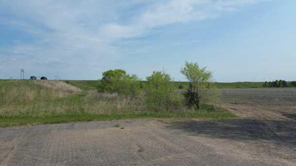 Xxx County Rd 14 - Photo 11