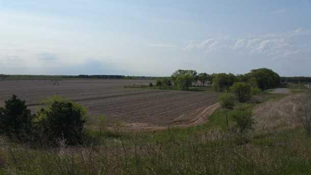 Xxx County Rd 14 - Photo 3
