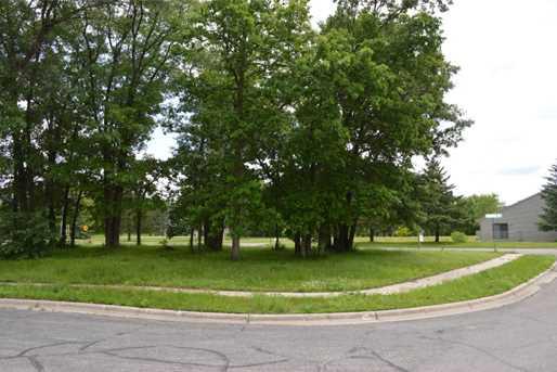 3114 Golf Terrace - Photo 7