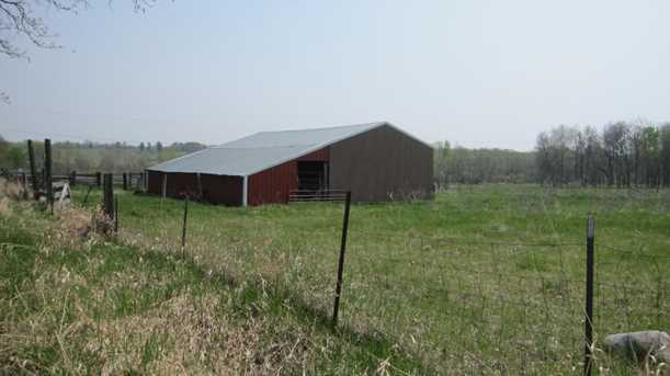 3396 State 64 Sw - Photo 5