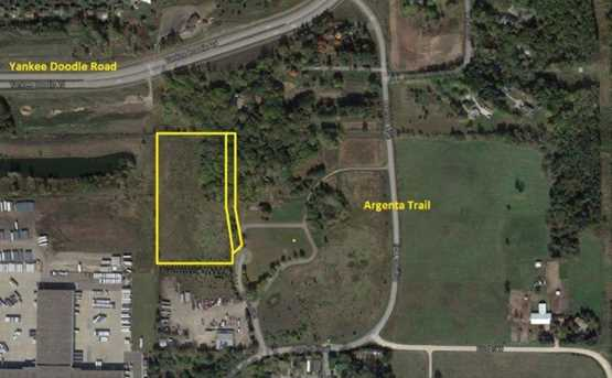 Xxxx Argenta Trail - Photo 1
