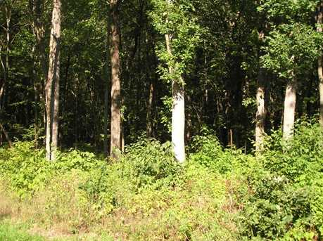Lot 5/5 279 Ave NW - Photo 3