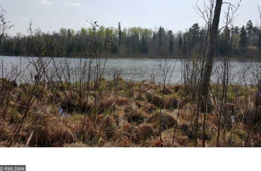 5 Busties Lake Drive - Photo 3