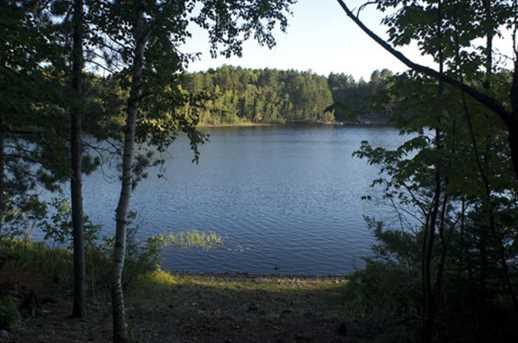 6419 Voyageurs Trail - Photo 15
