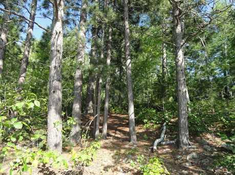 6419 Voyageurs Trail - Photo 5
