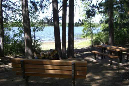 6419 Voyageurs Trail - Photo 21