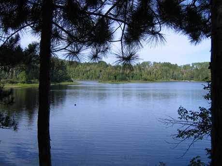 6419 Voyageurs Trail - Photo 1