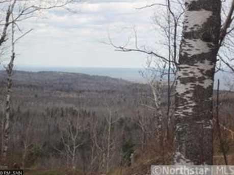 5100 Mount Rockwood Road - Photo 3