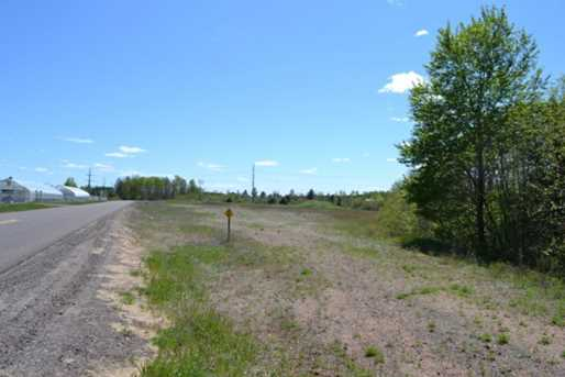 Lot 26 Rock Creek Rd - Photo 1