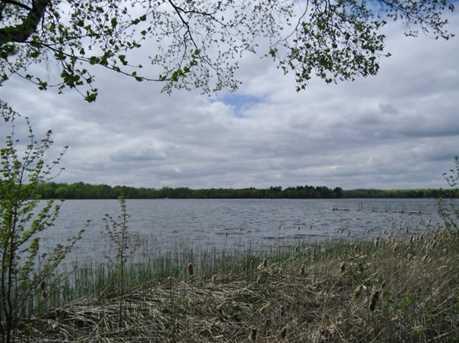 24549 Clam Lake Drive #3 - Photo 13