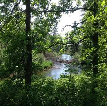 Xxx SW Rivers Edge Trail - Photo 7