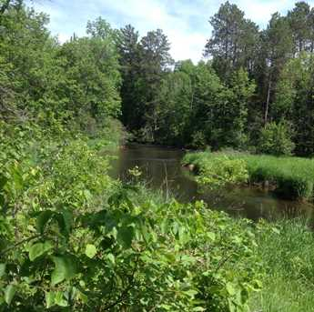 Xxx SW Rivers Edge Trail - Photo 1