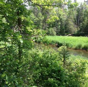 Xxx SW Rivers Edge Trail - Photo 3