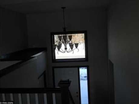 7901 23rd Avenue N - Photo 7