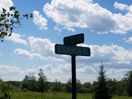 Xx1 Roundview Road - Photo 9