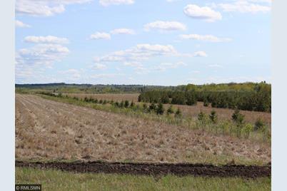 Xxx State Highway 225 - Photo 1