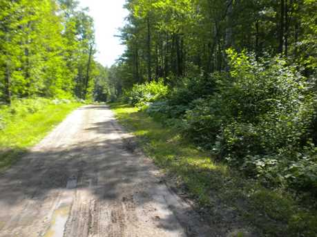 Lot C Guile Lake Road - Photo 7