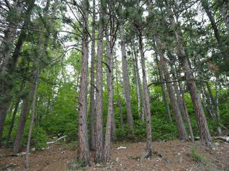 6185 Voyageurs Trail - Photo 7