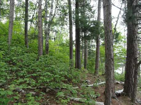 6185 Voyageurs Trail - Photo 5