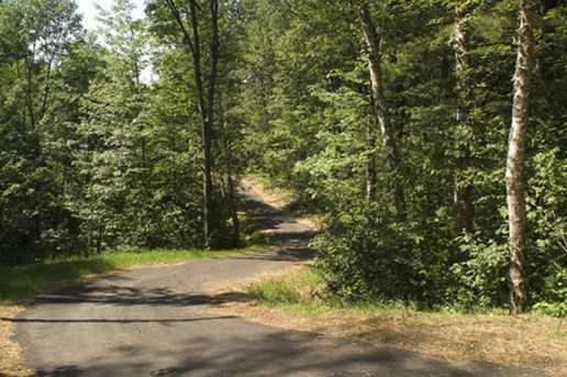 6185 Voyageurs Trail - Photo 21