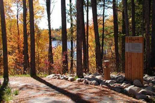 6185 Voyageurs Trail - Photo 15