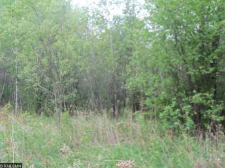 41854 County Road 343 - Photo 3
