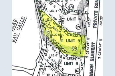 Unit 5 297th St - Photo 1