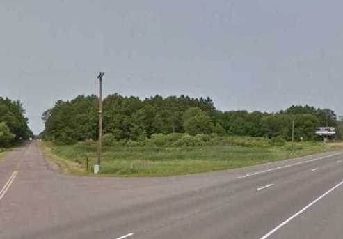 0 Hwy 371 / Barbeau Rd - Photo 3