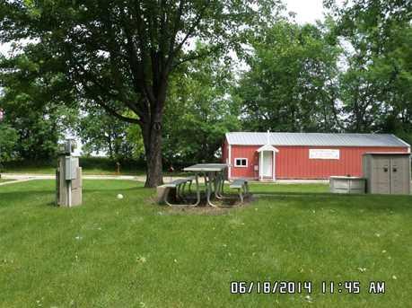 2945 County Road 4 #500 Sw - Photo 3