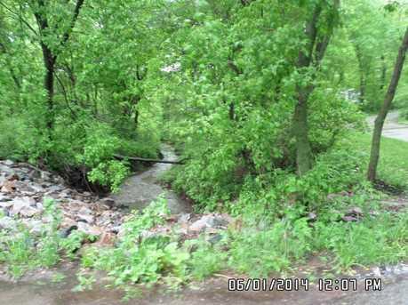 2945 County Road 4 #500 Sw - Photo 5