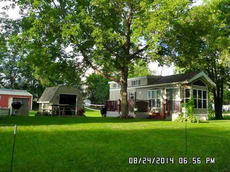 2945 County Road 4 Sw #501 - Photo 13