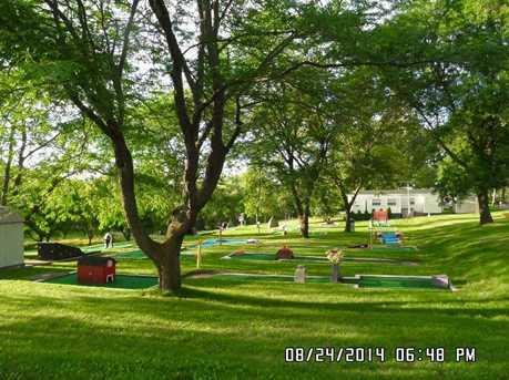 2945 County Road 4 Sw #501 - Photo 9