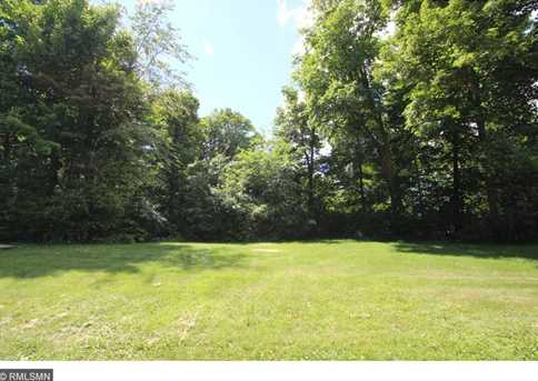 Lot 16 Blk 2 Hoyer Avenue Nw - Photo 1