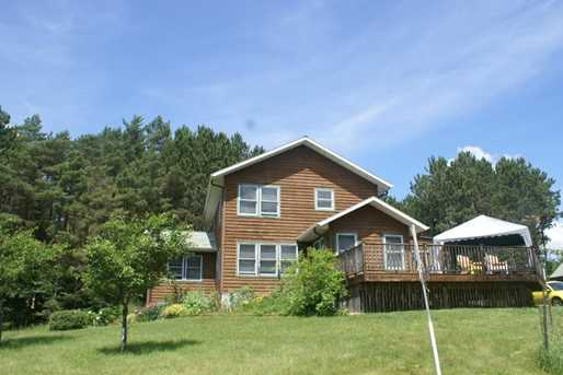 63955 County Highway H - Photo 1