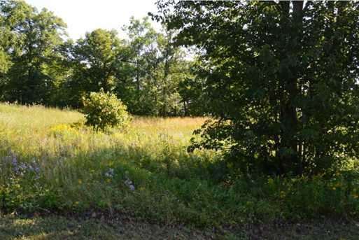 Lot 5 McCraney Ln - Photo 11