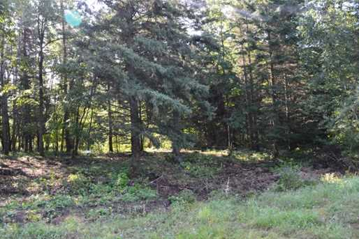 Lot 5 McCraney Ln - Photo 7