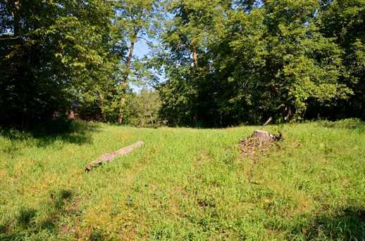 Lot 5 McCraney Ln - Photo 17