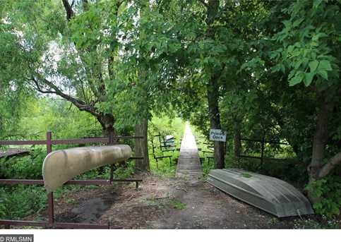 14916 Hidden River Drive - Photo 15