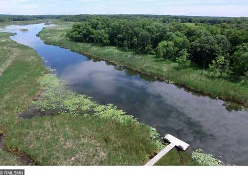 14916 Hidden River Drive - Photo 9