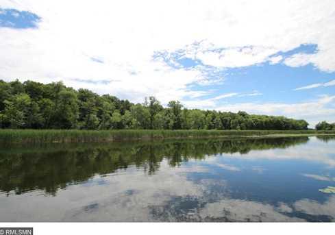 14916 Hidden River Drive - Photo 17