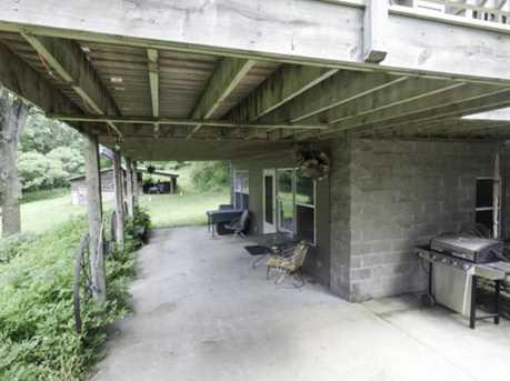 1768 Bashaw Valley Road - Photo 5