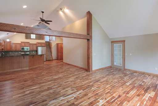 17787 Kitchigami Road Se #14 - Photo 7