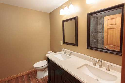 17787 Kitchigami Road Se #14 - Photo 13