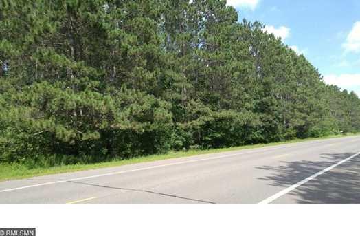 Xxxx Highway 61 - Photo 3