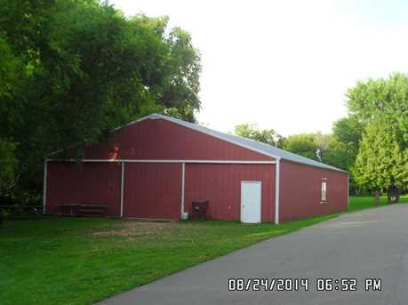 2945 County Road 4 Sw #305 - Photo 5
