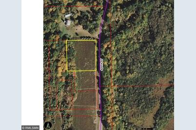 Lot 1 River Road (420th St) - Photo 1
