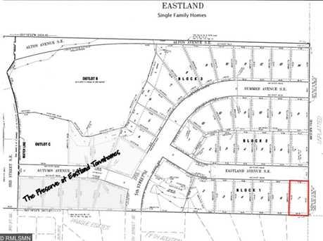 704 Eastland Ave SE - Photo 1