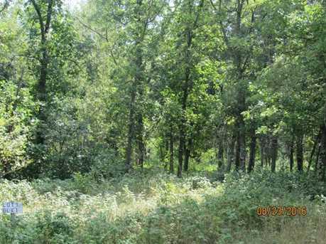 Lot 2 Blk 1 Twin Oaks Loop W - Photo 5