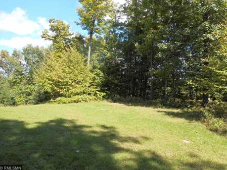 15787 W Norway Point Rd - Photo 13